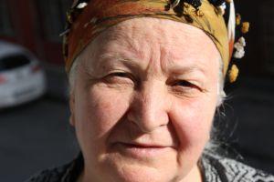 Starzenie się to nie chorobą, którą trzeba leczyć