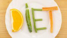 Obrazek-dieta