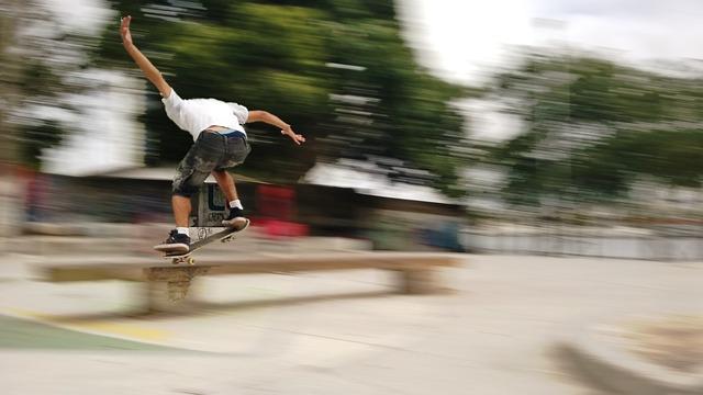 skateboard-423803_640