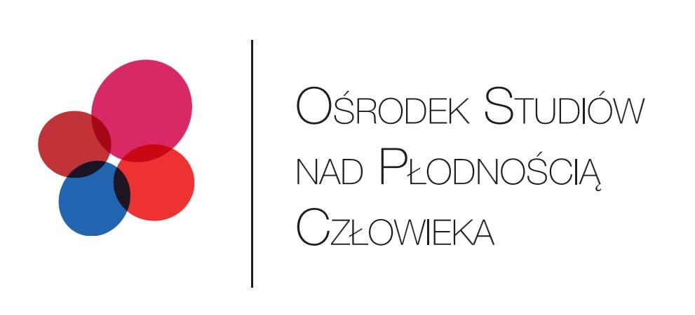 OSnPC_logo2