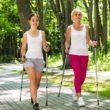 Ćwiczenia dla zdrowych i zgrabnych nóg ? jak poprawić krążenie?